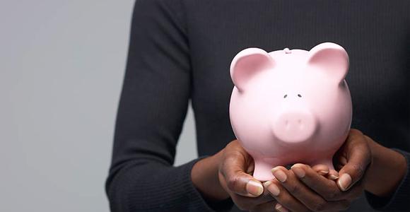 Un mauvais dossier de crédit peut avoir des bons cotés