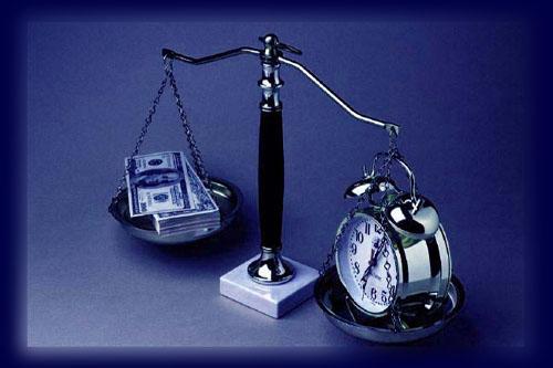 7 bonnes raisons d'effectuer vos paiements à temps
