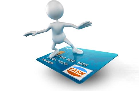 Conseils pour conserver un bon dossier de crédit